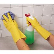 Washing Up Gloves Large